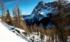 Italien - Troels Iversen